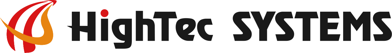 HighTec SYSTEMS